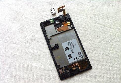 lumia5209