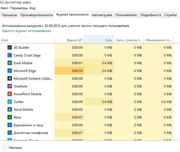 optimization_windows10_3