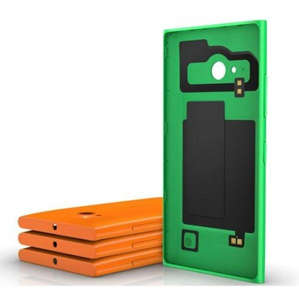 wirelesscharging_lumia830_2