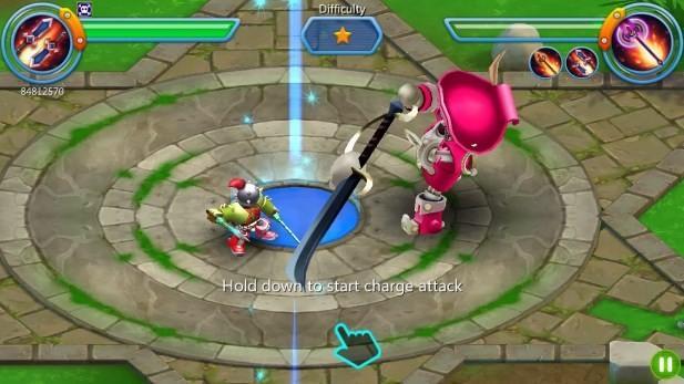 Herobots1