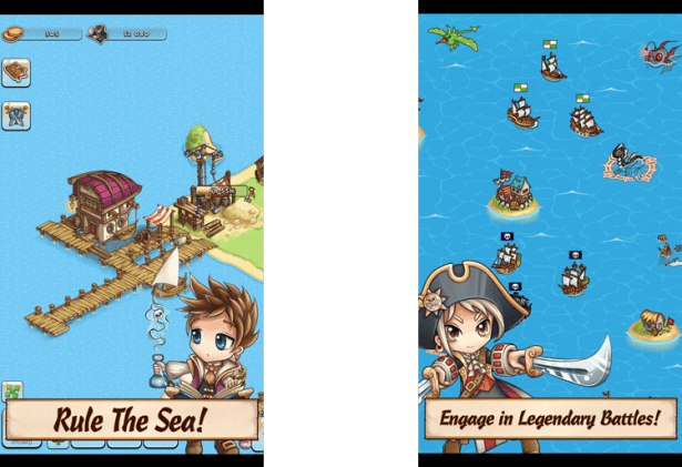 Pirates-of-Everseas-Windows-Phone-02