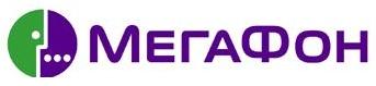 megafon_lumia