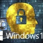 Пользуясь Windows 10, помни — Microsoft следит за тобой..