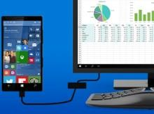 откат до windows phone 8.1 и удаление Windows 10 Mobile