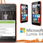 Lumia 640 LTE или 640 3G Dual SIM ? Стоит ли переплачивать за 4G