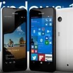 Обзор Microsoft Lumia 550: первый бюджетник на Windows 10