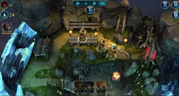 PrimeWorld_Defenders_Game2