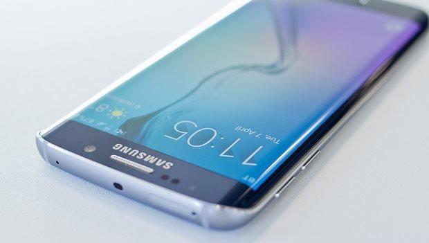 Samsung Galaxy S7_lum