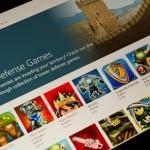 Подборка игр для Windows 10: Лучшее из жанра Tower Defense