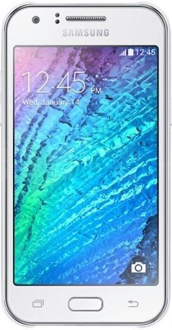 Samsung-Galaxy-J1-0