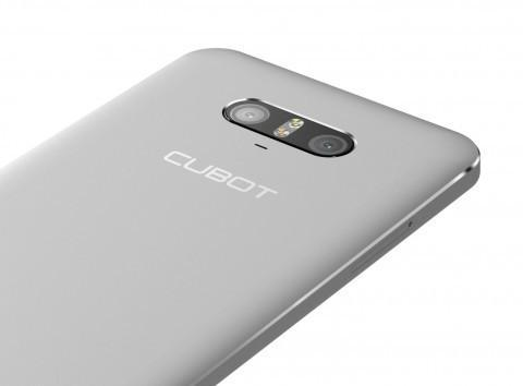 cubots92