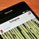 Instagram для Windows 10 получил новый дизайн