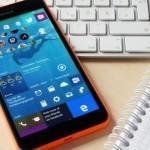 Обновление Microsoft Lumia 640 до Windows 10