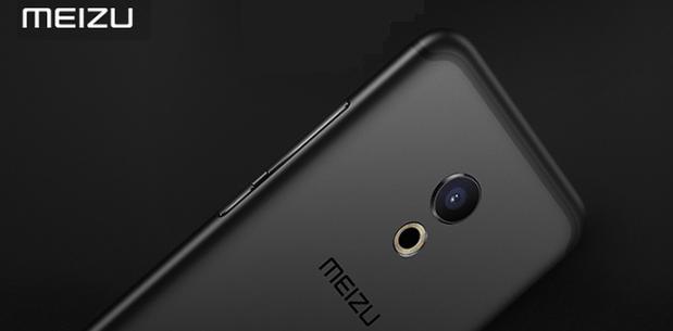 дата выхода Meizu Pro 6