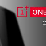 OnePlus 3:  новое поколение флагманского смартфона