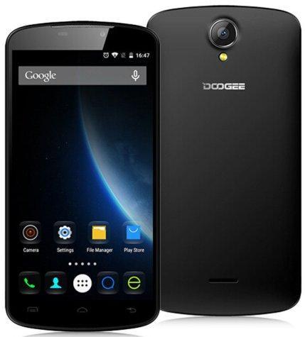 doogee-x6