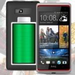 Смартфоны с двумя SIM картами и мощным аккумулятором