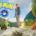 Как скачать Pokemon Go на Android до появления в Google Play?