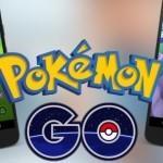 Когда Pokemon Go появится в iStore? Дата выхода в России