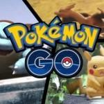 Когда Pokemon Go выйдет для Windows 10 Mobile?