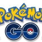 Когда  Pokemon Go появится в Google Play? Дата выхода в России