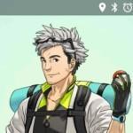 Как сохранить батарею в игре Pokemon Go?