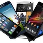 Какой смартфон купить в пределах 10 000 рублей?