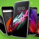 Какой телефон купить в пределах 20 тысяч рублей?