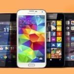 Какой телефон купить в пределах 5000 рублей?