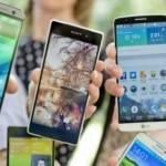 Какой телефон купить в пределах 10 000 рублей?