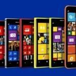 Все модели Nokia и Microsoft Lumia.Актуальный перечень 2017
