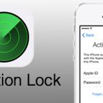 Как разблокировать Айфон или Айпад и обойти активацию