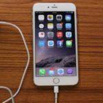 5 проблем из за которых компьютер не видит iPhone