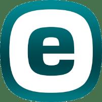 eset-ant