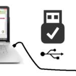 Несколько способов перекинуть видео с телефона на компьютер