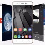 Отзывы владельцев смартфона Oukitel U7 Плюс