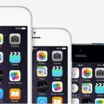 Что делать если завис и не выключается Iphone: Способы решения