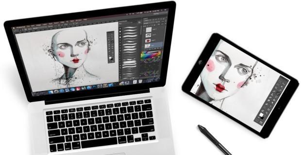 Как подключить графический планшет к компьютеру