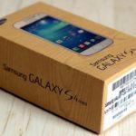 Как проверить телефон Samsung на оригинальность?