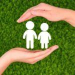 Как подключить услугу «Ребенок под присмотром» от МТС
