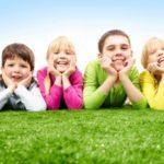 Как отключить услугу МТС «Ребенок под присмотром»?