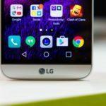Как подключить телефон LG к Wi-Fi роутеру?