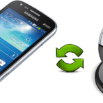 Как подключить Web-камеру к телефону?