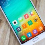 Как подключить смартфон Xiaomi Redmi к компьютеру?