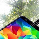 Почему быстро разряжается батарея телефона Самсунг?