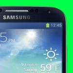 Почему нагревается телефон Samsung Galaxy?
