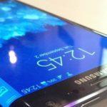 Как перезагрузить смартфон Samsung Galaxy?