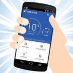 Как почистить память телефона Samsung Galaxy?