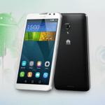 Как обновить Android на Huawei Honor?