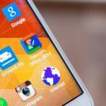 Как очистить историю просмотров на смартфоне Samsung?